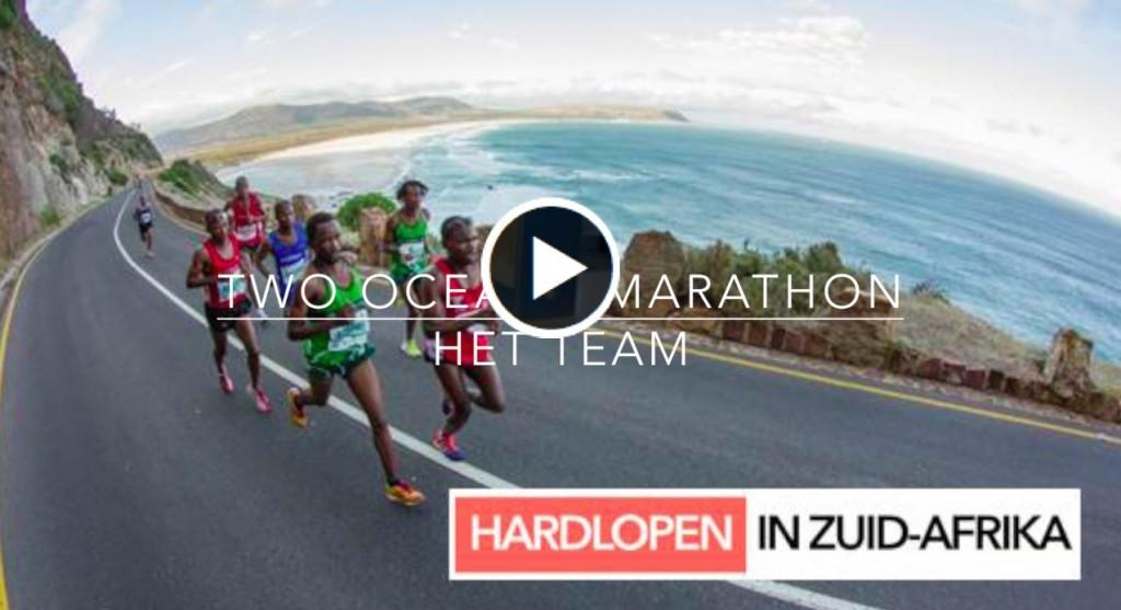video_team_hardlopeninzuidafrika_play