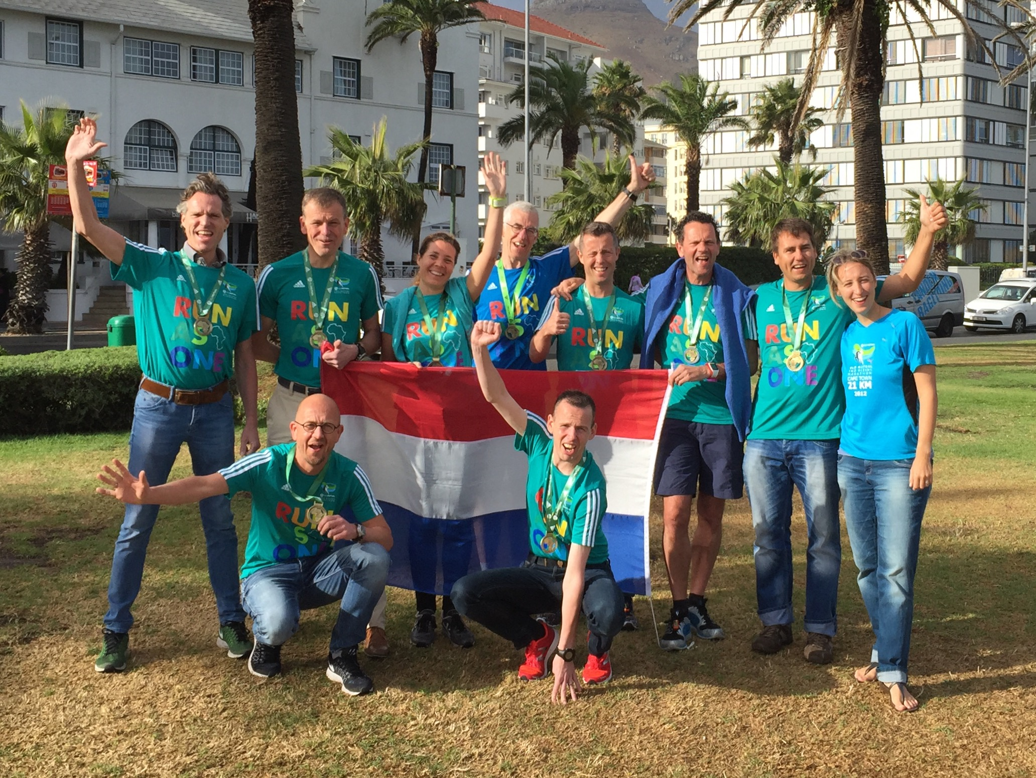 team_hardlopeninzuidafrika