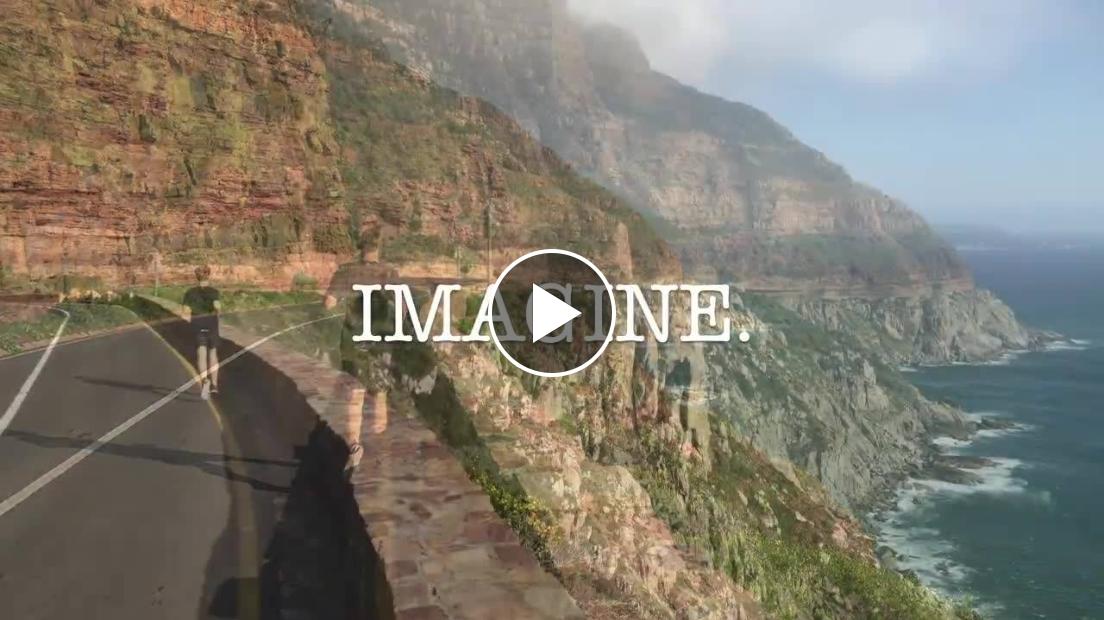 imagine-running-here