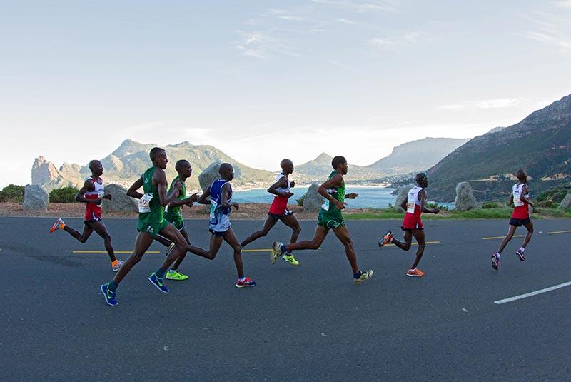 2oceansmarathon_hardlopeninzuidafrika